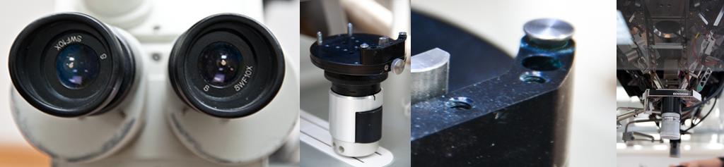 Apparatuur-voor-ontwikkeling-facings-en-protheses-door-tandheelkundigen-van-Zoetermeers-Tandtechnisch-Laboratorium-Zoetermeer-tandarts-Zoetermeer-praktijk