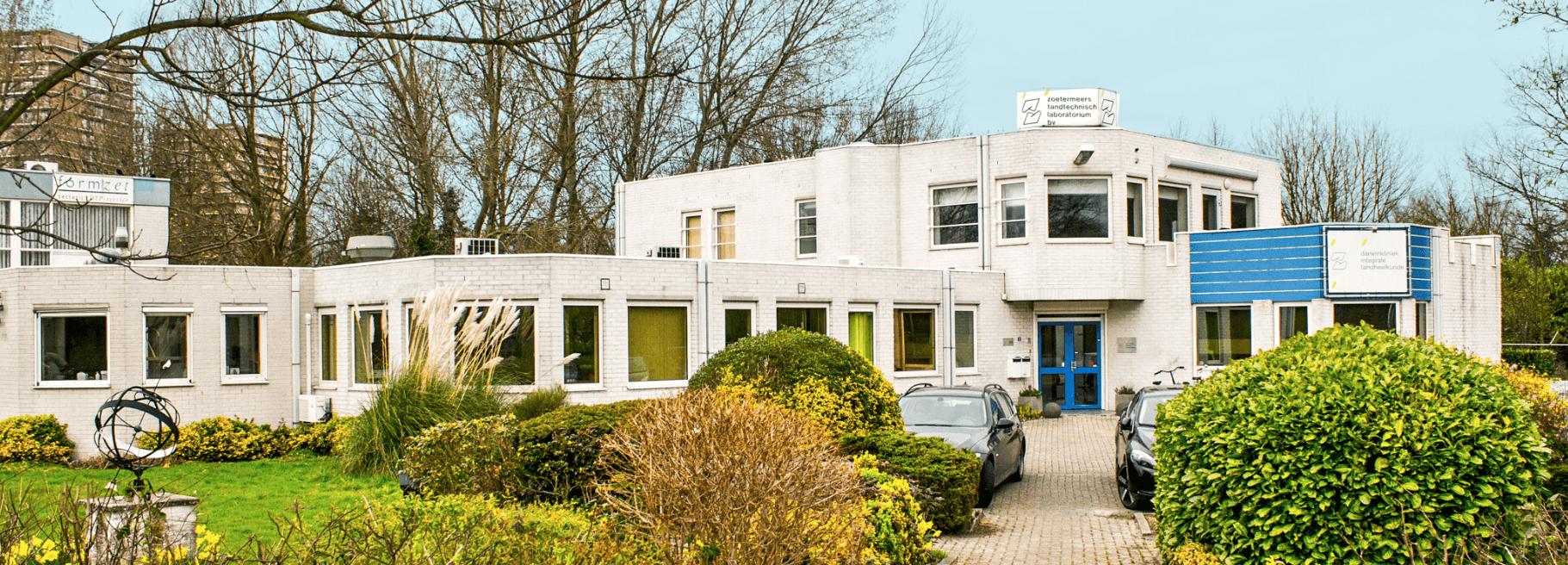 Zoetermeers-Tandtechnisch-Laboratorium-tandarts-Zoetermeer-praktijk
